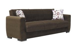 Sofa-lova DOLCE