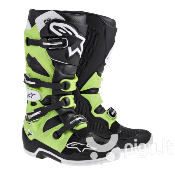 Batai Alpinestars Tech 7