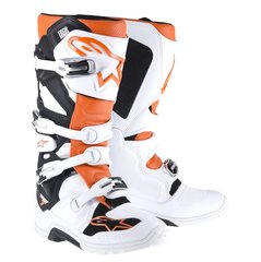 Batai Alpinestars Tech 7 ENDURO