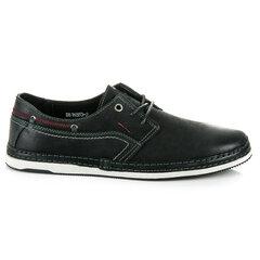 Vyriški batai New Age kaina ir informacija | Vyriški batai | pigu.lt