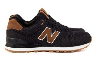 Vyriški sportiniai batai New Balance ML574TXA