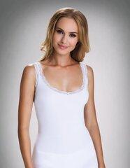 Apatiniai marškinėliai moterims Eldar Cecylia