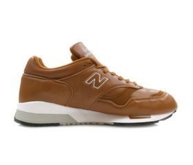 Vyriški sportiniai batai New Balance M1500TN