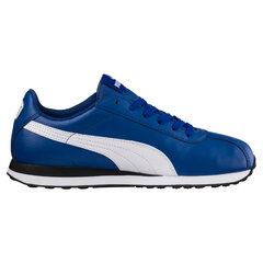 Vyriški sportiniai batai Puma Turin