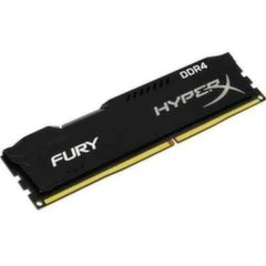 HyperX Fury DDR4, 8GB, 2666MHz, CL16 (HX426C16FB2/8)