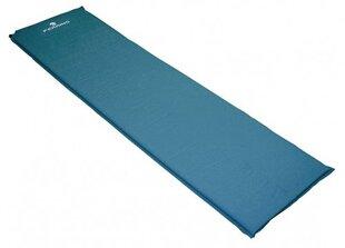Надувной матрас Ferrino Bluenite, 5 см