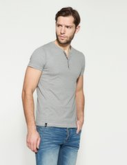 Vyriški marškinėliai Diverse Tekron
