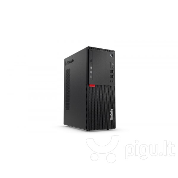 Lenovo ThinkCentre M710t