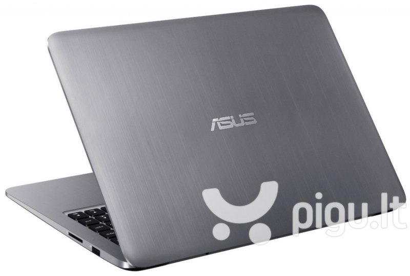 Asus VivoBook R416NA (R416NA-FA014T)