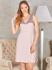 Naktinė suknelė moterims Fabio Undercare 54/2-70 kaina ir informacija | Naktiniai, pižamos, chalatai | pigu.lt