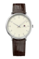 Часы мужские Tommy Hilfiger 1791338