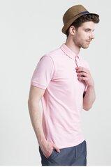 Vyriški marškinėliai Medicine POM060