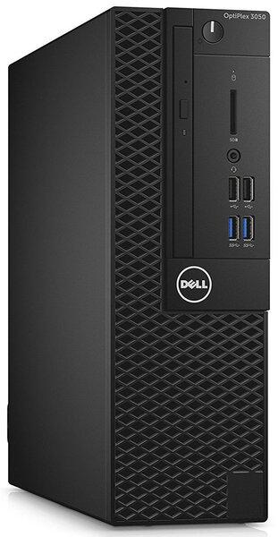Dell Desktop OptiPlex 3050 LIN