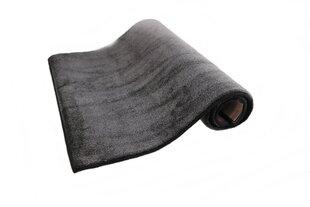 Kilimas Ilu Black, 67x120 cm