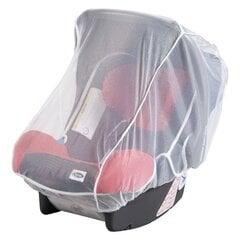Apsauga nuo uodų automobilinei kėdutei Sunny Baby kaina ir informacija | Apsauga nuo uodų automobilinei kėdutei Sunny Baby | pigu.lt