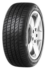 Gislaved Ultra Speed 235/65R17 108 V XL
