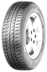 Gislaved URBAN SPEED 155/80R13 79 T