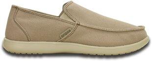 Vyriški batai Crocs™ Santa Cruz Clean Cut Loafer