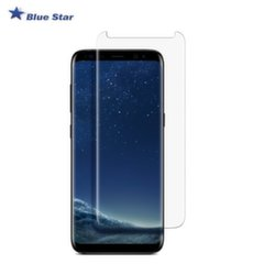 BS Tempered Glass 9H Extra Shock Screen Protector Samsung G950 Galaxy S8 (EU Blister)