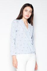 Marškiniai moterims Venaton