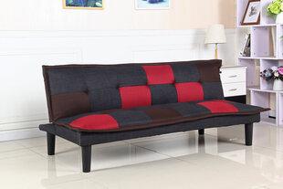 Sofa Davis