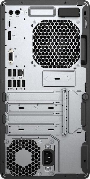 HP ProDesk 400 G4 MT ( 1KP51EA#ABB )