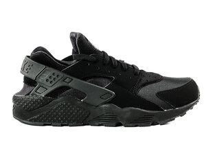 Vyriški sportiniai batai Nike Air Huarache