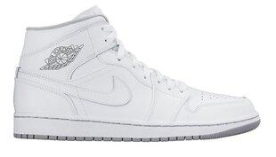 Vyriški sportiniai batai Nike Air Jordan 1 Mid
