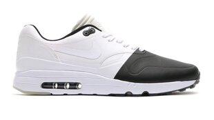 Vyriški sportiniai batai Nike Air Max 1 Ultra 2.0 SE