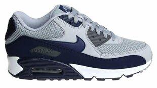 Vyriški sportiniai batai Nike Air Max 90 Essential