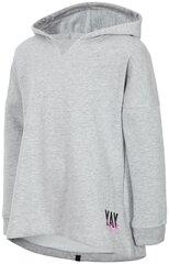 Bluzonas mergaitėms 4F