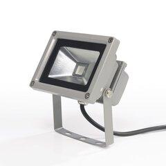 Easymaxx LED spalvas keičiantis namo šviestuvas