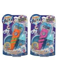 Muilo burbulai Imperial Blitz Bubble Flurry, 26404 kaina ir informacija | Vandens, smėlio ir paplūdimio žaislai | pigu.lt