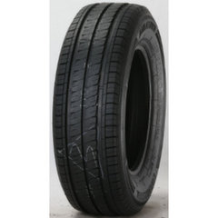 Duraturn TRAVIA VAN 225/70R15C 112 R