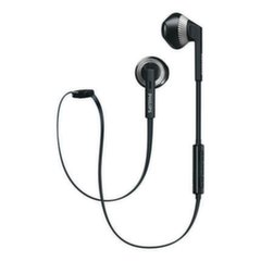 Philips - SHB5250 black