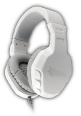 White Shark Headset GHS-1641 Panther