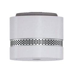 Mini dūmų detektorius Sentek SK-20-02, Su integruota 10 metų baterija kaina ir informacija | Dūmų detektoriai | pigu.lt