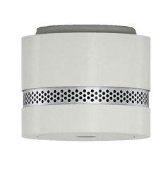 Mini dūmų detektorius Sentek SK-20-03