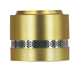 Mini dūmų detektorius Sentek SK-20-12, Su integruota 10 metų baterija kaina ir informacija | Dūmų detektoriai | pigu.lt