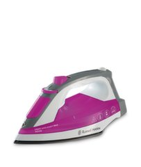 Lygintuvas Russell Hobbs 23591-56 Light and Easy