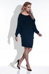 Suknelė moterims fimfi kaina ir informacija | Suknelės | pigu.lt