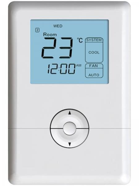 Bevielių termostatų komplektas kaina ir informacija | Priedai šildymo įrangai | pigu.lt