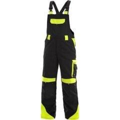 Полукомбинезон SIRIUS BRIGHTON цена и информация | Рабочая одежда | pigu.lt