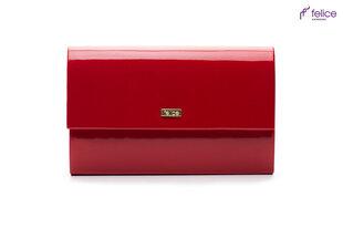 Женская сумка Felice F13 цена и информация | Женские сумки | pigu.lt