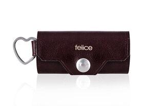 Raktinė Felice FA11