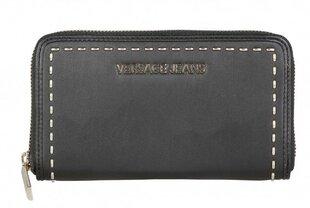 Piniginė moterims Versace Jeans E3VPBPS2_75593_899