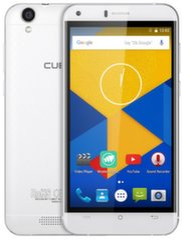 Cubot Manito, Balta kaina ir informacija | Mobilieji telefonai | pigu.lt