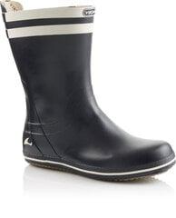 Guminiai batai Viking