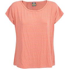 Marškinėliai moterims Trespass Hayday