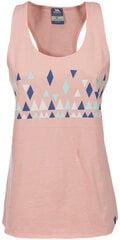 Marškinėliai moterims Trespass Tiff